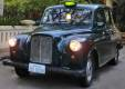 London Taxi Limousine